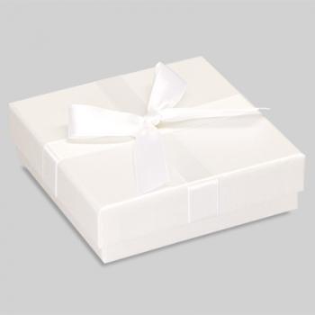 cardboard boxes - 0271