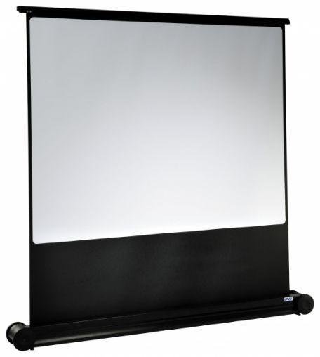 Écran Mobile Avec Roulettes - Tableaux