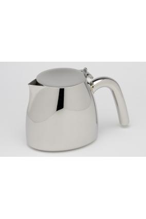 "Gastronum - Kaffee/Teekanne ""Nedda"""