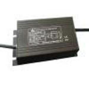 Balastro electrónico XLDL-HPS-150W - Alumbrado público