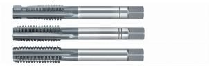 Threading Tools - Catalogue-No.: 352503