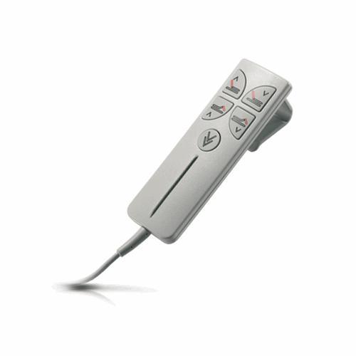 Commandes - Télécommande HB10