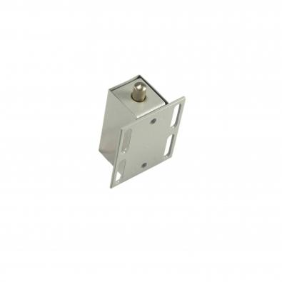 Promix-sm492 Electromechanical - Electromechanical locks