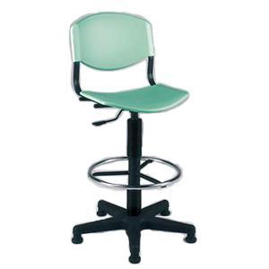 Community Chair Flò - Cod. 57C