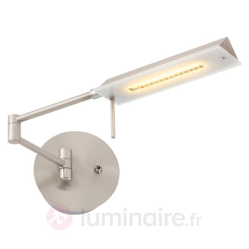 Applique puissante à LED ROGU - Appliques LED