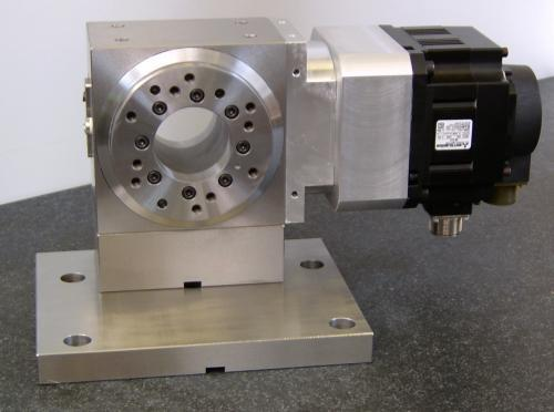 Base-plates - Base-plates for horizontal and vertical use