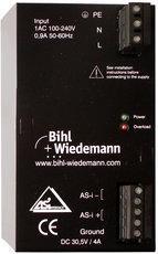 AS-i Netzteil, 4 A - BW1649 |
