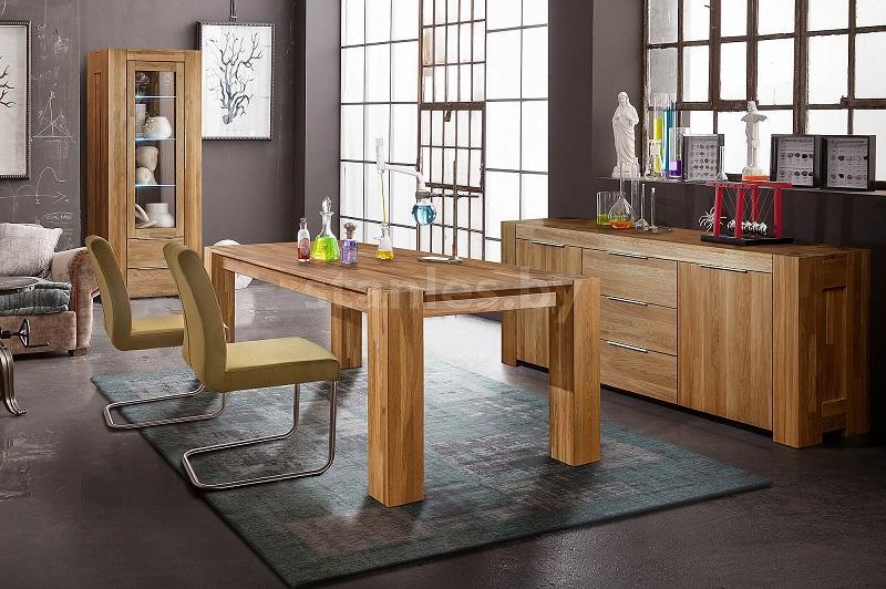Коллекция мебели для гостиной «Фьорд» -