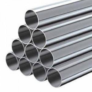 API 5L GR X60 Pipes -