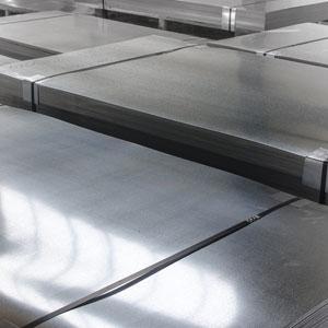 Aluminium sheets and bands - Aluminium sheets and bands stockist, supplier & exporter