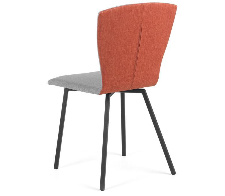chaises - MOOD#21 PM02 BI