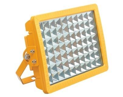 LED Explosionsgeschützt Ex. - null
