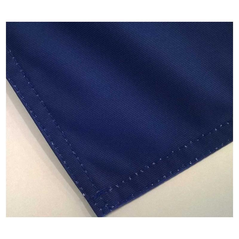 nappes en tissus partir d 39 une nappe nappes publicitaires et nappe personnalis e rue du. Black Bedroom Furniture Sets. Home Design Ideas