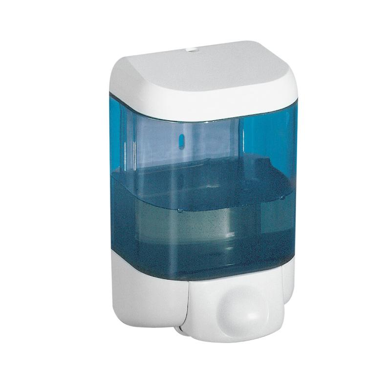 CLIVIA classic 100 soap dispenser - Item number: 122 567