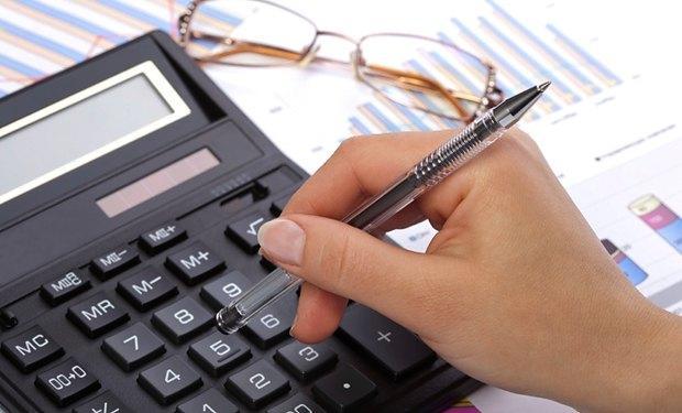 Бухгалтерские услуги в Украине - Бухгалтер, бухгалтерский аутсорсинг