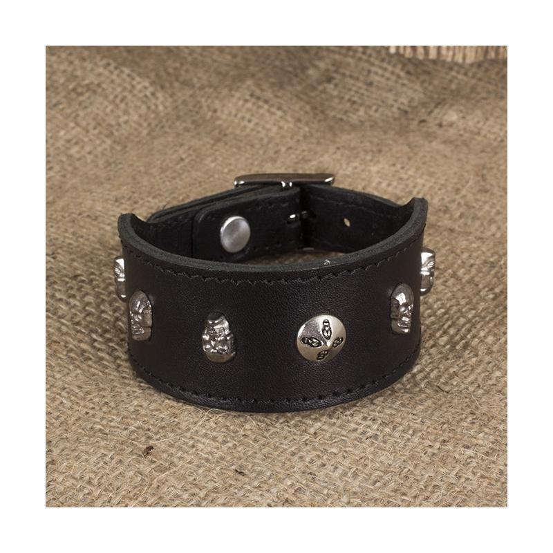 Bracelet BR02 - null