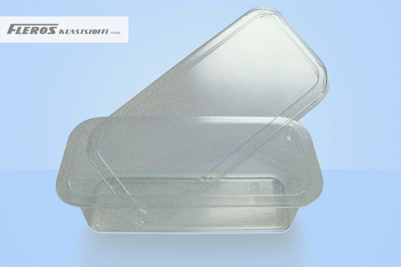 Sealing bowls