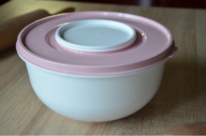 Whisk bowl 5 l -