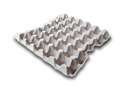 Egg trays - Egg trays (bags for eggs)