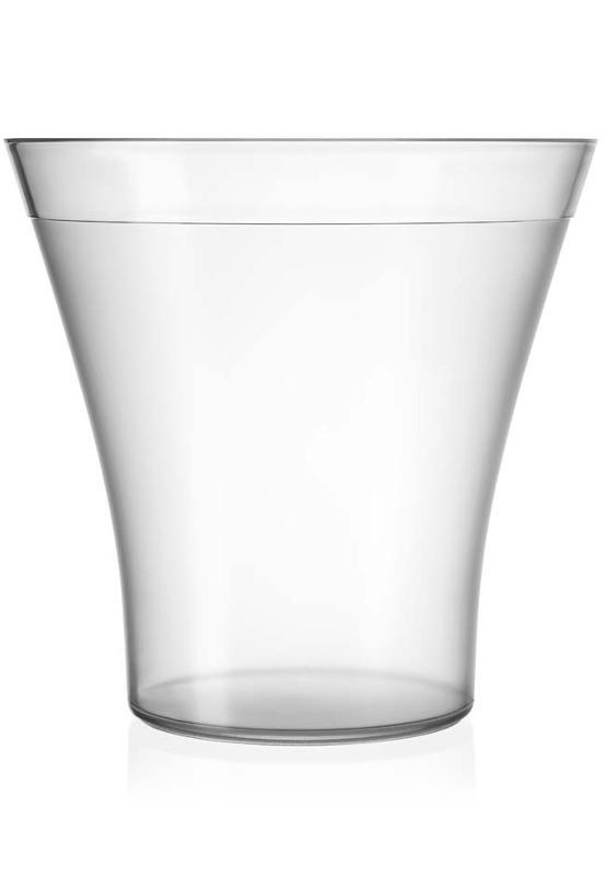Cool Ice Bucket - 4,5 l