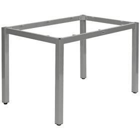 Tables - Lexus 120