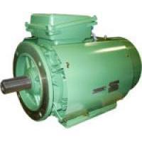 Motores de nivel industrial para defensa naval de 0,5... - MNI - MNN - MNR