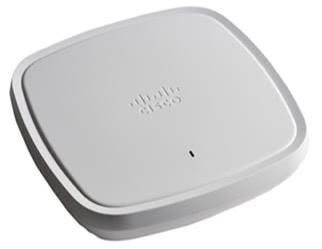 Cisco Catalyst Access points 9120 - Réseau sans fil Cisco
