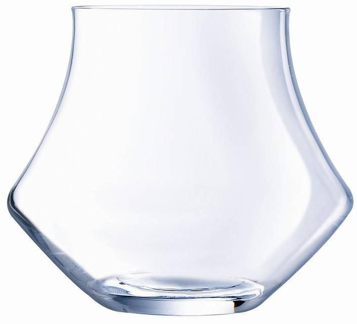 Arts de la Table Tumbler - Open Up Spirit Warm