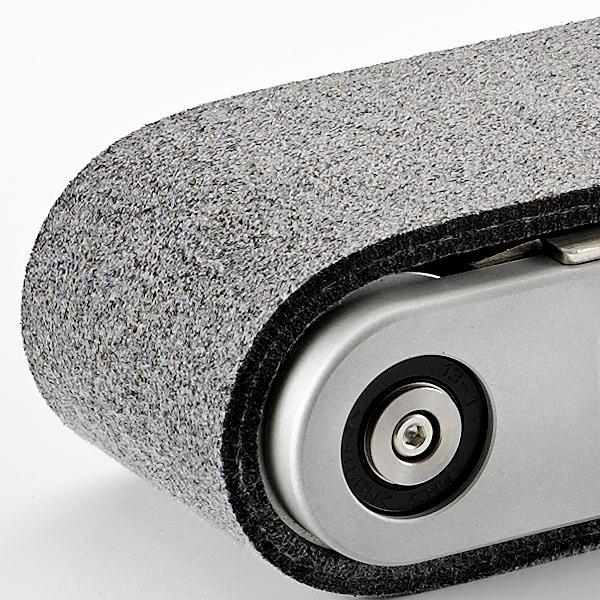 Conveyor belt RAPID PES55AS - null