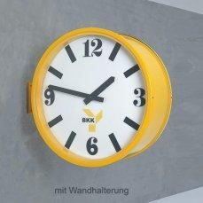 clocks & displays clock cubes and clocks for wall mounting