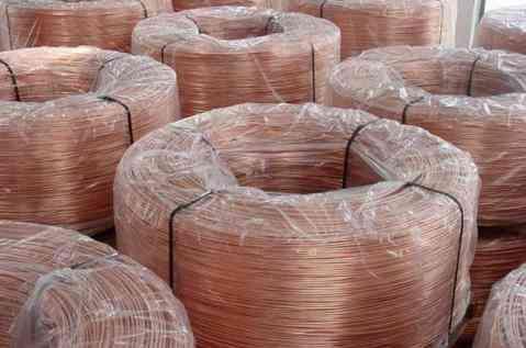 copper rod - copper rod,copper wire rod,8mm copper rod