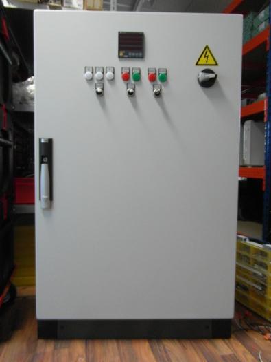 45 kVA - null