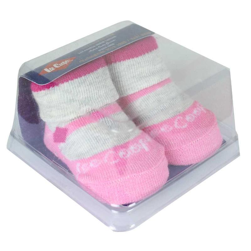 Grossiste Aubervilliers de Paire de chaussette bébé... - Chaussettes