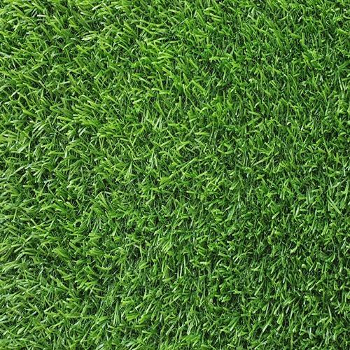 Eco-friendly artificial turf BILS20 - Eco-friendly artificial turf BILS20