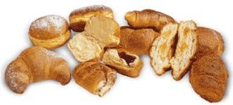 Mimac / Dresseuse - Boulangers – Patissiers