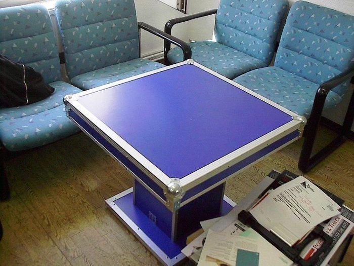 Möbel und KFZ - null