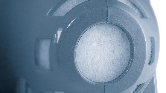 Multirigo TMR 180E - Turbine