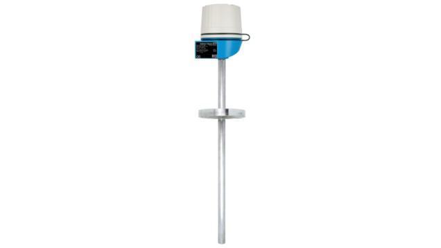 Temperature mesure Thermometres Transmetteurs - thermometre TC antideflagrant TC63