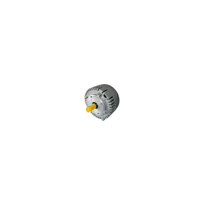 Moteur Synchrone Me0201013001 Pmsm Brushless - Moteurs synchrones