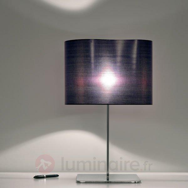 Lampe à poser design Peggy - Lampes à poser designs