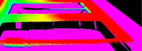 Laser Sensor for Seak Surface Inspection  - Testimonial: Inline Quality Check