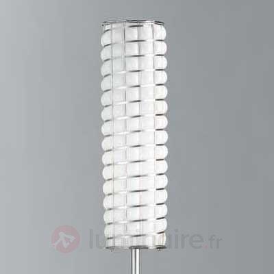 Lampadaire rétro RETE 61 cm - Tous les lampadaires