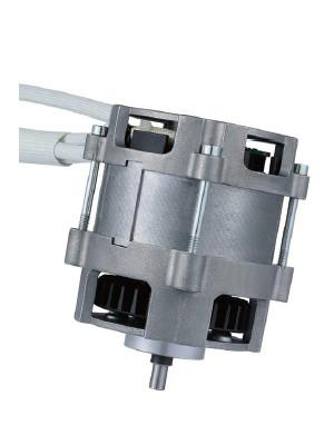 BLDC7084 - Brushless DC Motor