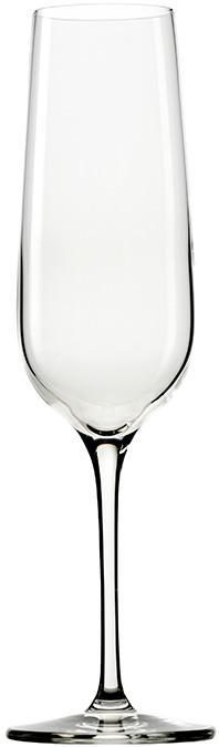 Drinking Glass Ranges - GRANDEZZA Flute Champagne