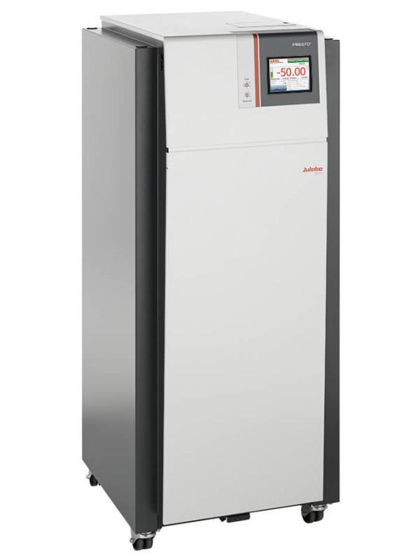 PRESTO W50 - Control de Temperatura Presto - Control de Temperatura Presto