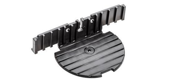 Accessoires - DPH-KIT-5