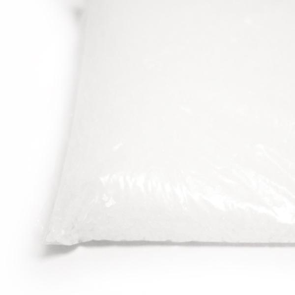 Parafine-1 kg - null