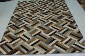 Floor Carpet -