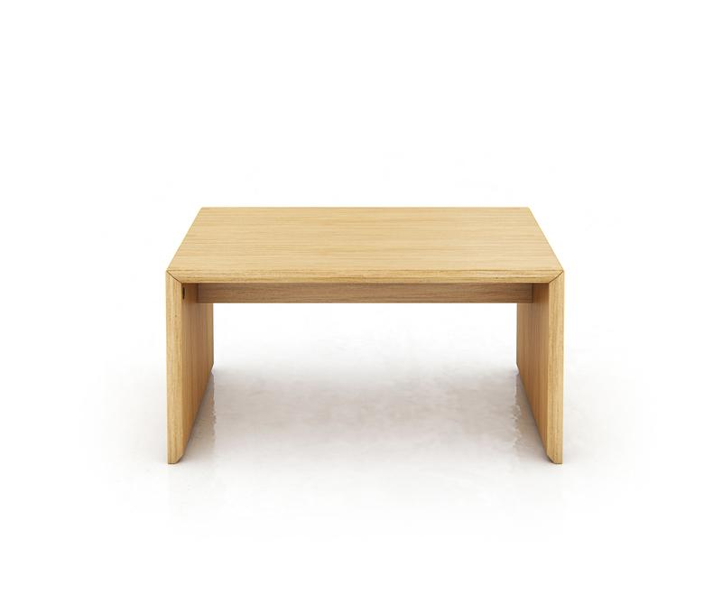 tables - COVENTRY PB1 H40CM