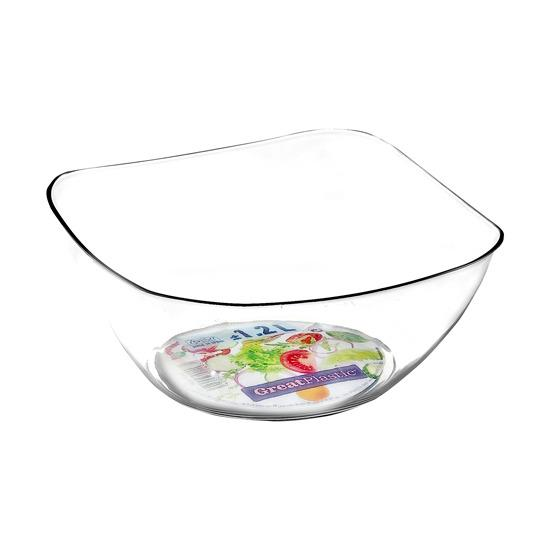DESIGN BOWL - Request a catalog by email.